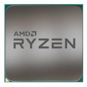 AMD Ryzen 3 1300X 3.5GHz 8MB L3 processor
