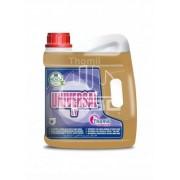 Detergent vase spalare automata Universal LV