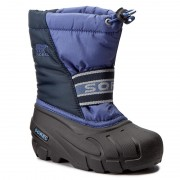Апрески SOREL - Childrens Cub NC1881 Blues 498