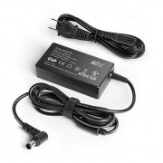 KFD 18V AC Adapter Power Charger for LG Monitor 34WK650-W.AEU Replacement Switching Power Supply Cord