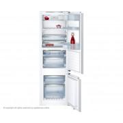 Neff K8345X0 Built In Fridge Freezer