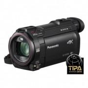 Panasonic HC-VXF990 Camera video cu filmare 4K
