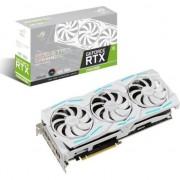 GOR Strix RTX GeForce 2080 SUPER Gaming 8GB GDDR6 OC (GOR-STRIX-RTX2080S-O8G-WHITE-GAMING)