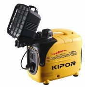 Generator IG 1000 S