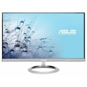 Asus Monitor ASUS MX279H