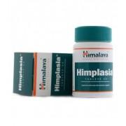Himplasia, 60 tablete