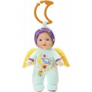 Papusa Zapf Baby Born Angel 18cm