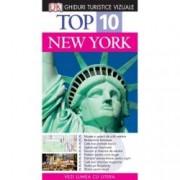 Top 10. New York editia a II-a