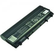 VV0NF Batería (Dell)