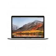 Bateria Macbook A1322, A1278 4200mAh