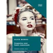 Dragostea unei femei cumsecade. Alice Munro