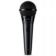 Shure PGA58 QTR Mikrofon