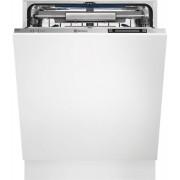 Electrolux ESL8820RA teljesen beépíthető mosogatógép