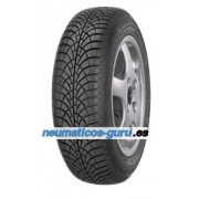 Goodyear UltraGrip 9+ ( 205/55 R16 91H )