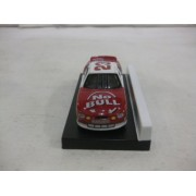 Jimmy Spencer #23 Winston No Bull 1999 Ford Taurus Nascar In Red Diecast 1:64 Scale By Action Racing Collectables