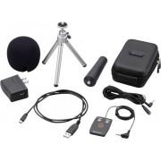 Pachet accesorii APH-2n pentru recorder audio Zoom H2n