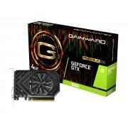 VGA Gainward GTX 1650 Pegasus OC, nVidia GeForce GTX 1650, 4GB, do 1725MHz, 24mj (426018336-4450)
