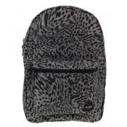 sac à dos GLOBE - Leo - Dux Deluxe - Leopard - GB71119036