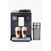 Melitta® CI Touch Schwarz Kaffeevollautomat