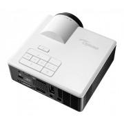 Videoproiector Portabil Optoma ML750ST