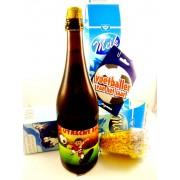 Bierpakket Voetbal Bier FC Utrecht