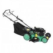 Motorna samohodna kosilica za travu W-BM 500 S