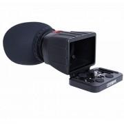 Viewfinder SK-VF01 2.5x Sevenoak vizor LCD Pentru Camerele DSLR