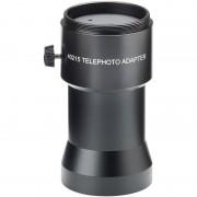 Opticron Adaptateur photo pour longue-vue HR-, ES-, MM4