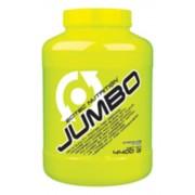 Jumbo 4400g csokoládé Scitec Nutrition
