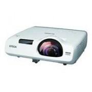 Epson EB 525W -Proyector LCD-2800 lúmens-1280x800-