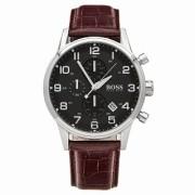 Мъжки часовник Hugo Boss 1512570