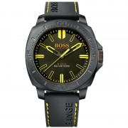 Ceas barbatesc Hugo Boss 1513249 Orange