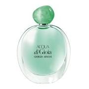 Acqua di gioia eau de parfum para mulher 100ml - Giorgio Armani