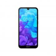 Smartphone Huawei Y5 2019 16GB 2GB RAM Dual Sim 4G Black