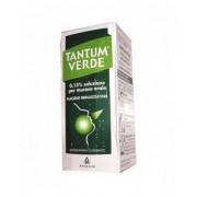 Angelini Spa Angelini Tantum Verde Nebulizzatore Per Mal Di Gola E Irritazioni Della Bocca Spray 30ml