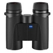 Carl Zeiss Conquest HD 10x32 LT