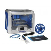 Dremel 3D40JA-01 Wifi 3D-printer