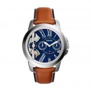 Мъжки часовник Fossil - ME1161