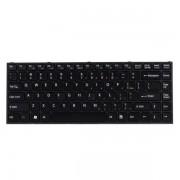 Tastatura laptop Sony Vaio VPCY21CGX, VPCY21DGX, VPCY21EFX, VPCY21SFX, VPCY2190X