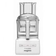 MAGIMIX Robot culinaire MAGIMIX 18590F CS 5200 XL Blanc