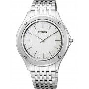Ceas barbatesc Citizen AR5000-68A Eco-Drive One TITAN 39mm 3ATM