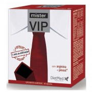 Mister VIP - 60 caps