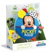 Zornaitoare muzicala Mickey