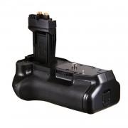Travor Bg-1f - Battery Grip - Canon Eos 550d - 600d - 650d - 700d