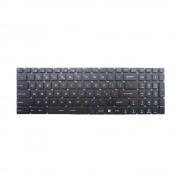 Tastatura laptop MSI GT62VR 7RE Dominator Pro