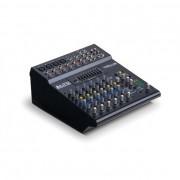 Alto Pro TMX 80 DFX powermixer
