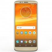 Motorola Moto E5 Plus - Dorado