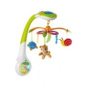 Chicco Giochi prima infanzia Unisex