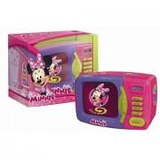 Igračka Minnie Mouse mikrotalasna 4735