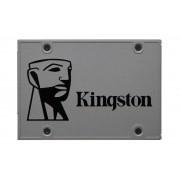 Kingston SUV500 960G SSD 960gb Ssdnow Uv500 Sata3 2.5